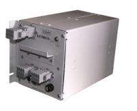 Блок питания от токовых цепей БПТМ - 610 - 01