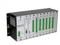 Программируемый Логический Контроллер ПИКОН - 2