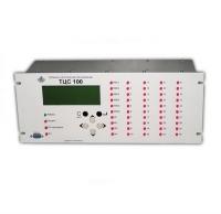 Терминал центральной сигнализации ТЦС100