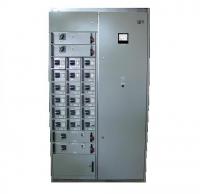 Модульное устройство управления запорной арматурой (МУЗ)