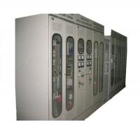 Щиты оперативного постоянного тока. Щиты собственных нужд 0,4 кВ