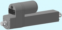 Электромеханизмы МК-150, МК-150-01, МК-150-02(НЗР), МК-150-03(НЗК бункера), МК-150-06 (НЗК подбарабанья)